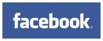 200px-facebook_logosvg.jpg